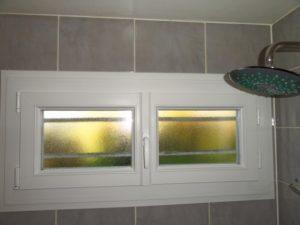 renovation-fenetre-salle-de-bain