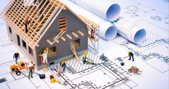 pour-les-pros-mhp-renovation-1