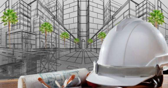 pour-les-pros-mhp-renovation-8
